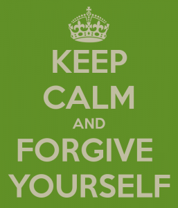 keep-calm-and-forgive-yourself-4