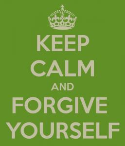 keep-calm-and-forgive-yourself-4