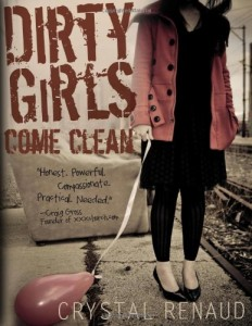 9567576-dirty-girls-come-clean